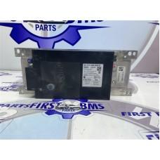 BMW 2 SERIES F22 TELEMATICS CONTROL UNIT 9389658